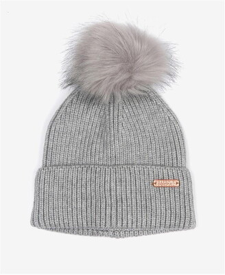 Barbour International Barbour Mallory Hat