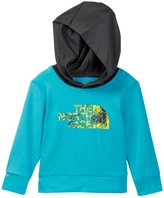 The North Face Long Sleeve Hike/Water Tee (Baby Boys)
