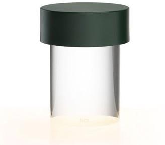 Flos Lighting Last Order LED Table Lamp