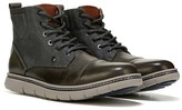 Tommy Hilfiger Men's Ferguson Lace Up Boot
