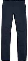 Joules Chinos, Navy
