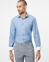 Le Château Oxford Tailored Fit Shirt