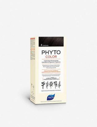Phyto PHYTOCOLOR 112ml