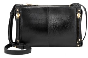 INC International Concepts Inc Giigi Multi Crossbody, Created for Macy's