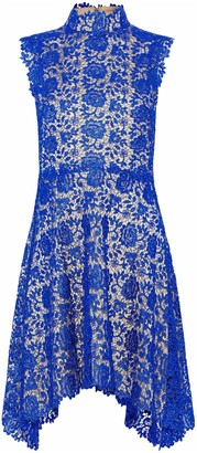 Catherine Deane Short dresses
