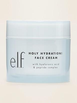 Elf Holy Hydration! Face Cream
