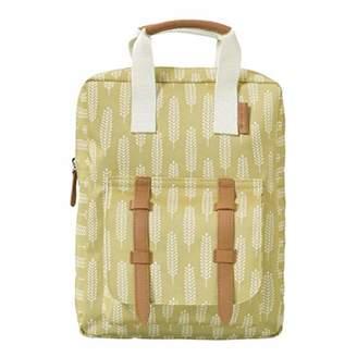 Fresk Unisex Diaper Backpack