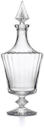 """Baccarat """"Mille Nuits"""" Wine Decanter"""