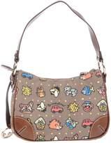 Braccialini Handbags - Item 45326342