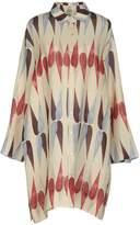 Siyu Short dresses - Item 34714322