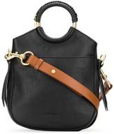 See by Chloe Monroe tote bag