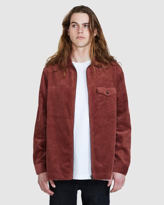 Insight Cactus Cord Jacket