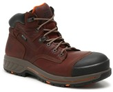 Timberland PRO Helix Composite Toe Work Boot