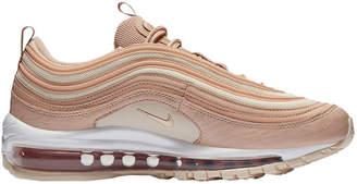 Nike 97 Lx Sneaker