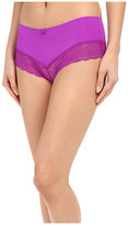 Free People Smooth French Knicker Boyshorts