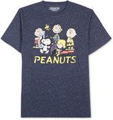 JEM Men's Peanuts Tee