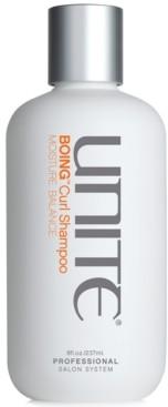Unite Boing Curl Shampoo, 8-oz, from Purebeauty Salon & Spa