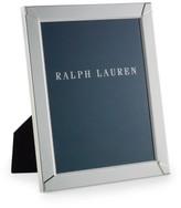 """Ralph Lauren Home Arnett Frame - 8""""X10"""