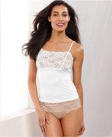 Jones New York Lace Layering Camisole 610209
