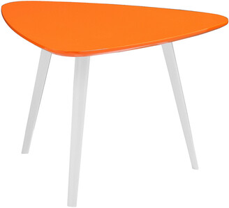 Pangea Hal Accent Table