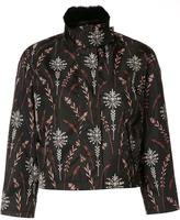 Creatures of the Wind 'Jallop' jacket