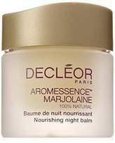 Decleor Aromessence Marjolaine Nourishing Night Balm