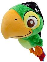 Disney Jake And The Never Land Pirates Skully Plush - 6'' H