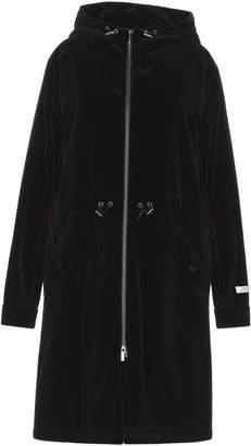 Jane Post Coats - Item 41921039AH