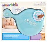 Munchkin Lulla-Vibe Vibrating Mattress Pad Baby Soother