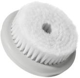 Conair Cleansing Exclusive Sensitive Brush Head
