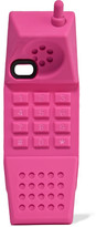 Moschino Silicone Iphone 5 Case