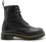 Dr. Martens Pascal PM 8 Eye Boots
