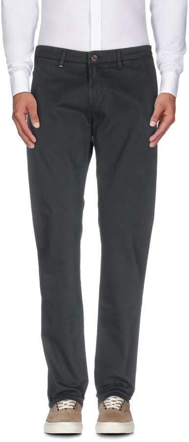 Re-Hash Casual pants - Item 36832616JO