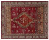 Pottery Barn Arlington Persian-Style Rug