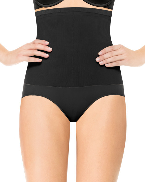 Spanx ASSETS® Red Hot LabelTM Super Control High-Waist Panty