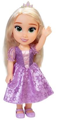 Disney Princess My First Toddler Doll Rapunzel