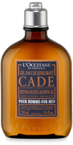 L'Occitane Cade Shower Gel 250ml