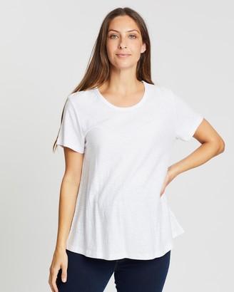 Mavi Jeans Mae T-Shirt