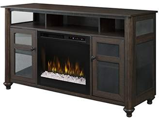 Dimplex Xavier Electric Fireplace