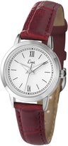 Limit 6930.01, Women's Watch