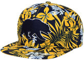 New Era California Golden Bears Wowie Snapback Cap