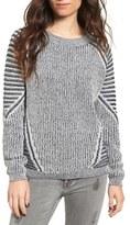 Rip Curl Wren Knit Crewneck Sweater