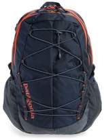 Patagonia 30L Chacabuco Backpack