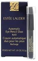 Estee Lauder EYE PENCIL AUTOMATIC RECARGA 01