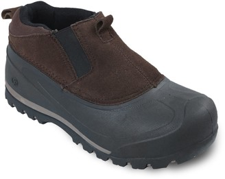 Northside Dawson Men's Waterproof Winter Boots