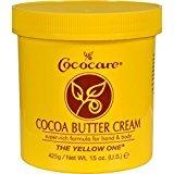Cococare Cream Cocoa Btr Sup Rich 15 Oz