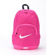 Nike SMU Backpack - Pink