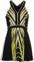 Roberto Cavalli Short dresses - Item 34579994