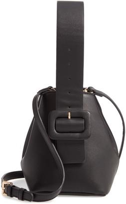 Mali & Lili Bridget Vegan Leather Mini Bag