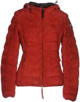 Parajumpers Jackets - Item 41731996